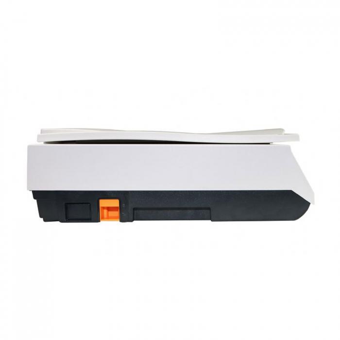 اسکنر کتاب ای ویژن مدل FB6280E