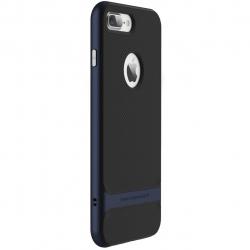 کاور راک مدل Royce مناسب برای گوشی موبایل اپل iphone 8 Plus (قرمز)
