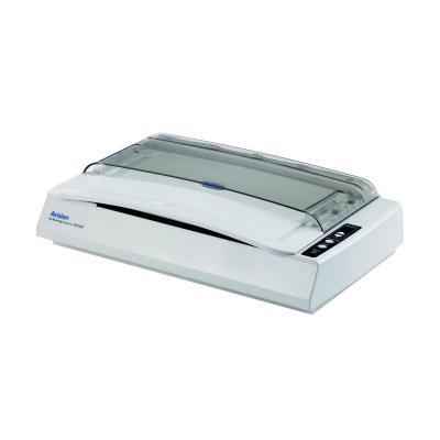 اسکنر کتاب ای ویژن مدل FB2280E (سفید)