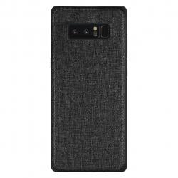 کاور اس ویو مدل Cloth مناسب برای گوشی موبایل سامسونگ گلکسی Note 8
