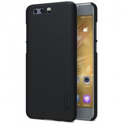 کاور نیلکین مدل Super Frosted Shield مناسب برای گوشی موبایل هوآوی Honor 9