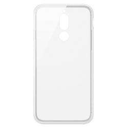 کاور بلکین مدل Clear TPU مناسب برای گوشی موبایل هواوی Mate 10 Lite