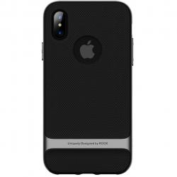 کاور راک مدل Royce مناسب برای گوشی موبایل اپل iphone X