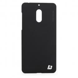کاور هوانمین مدل Hard Case مناسب برای گوشی موبایل نوکیا  6