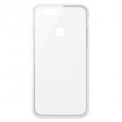 کاور بلکین مدل ClearTPU مناسب برای گوشی موبایل هواوی Nova 2 Plus