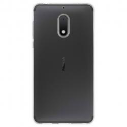 کاور مدل ClearJelly مناسب برای گوشی موبایل نوکیا 6