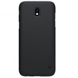 کاور نیلکین مدل Super Frosted Shield مناسب برای گوشی موبایل سامسونگ  Galaxy J5pro