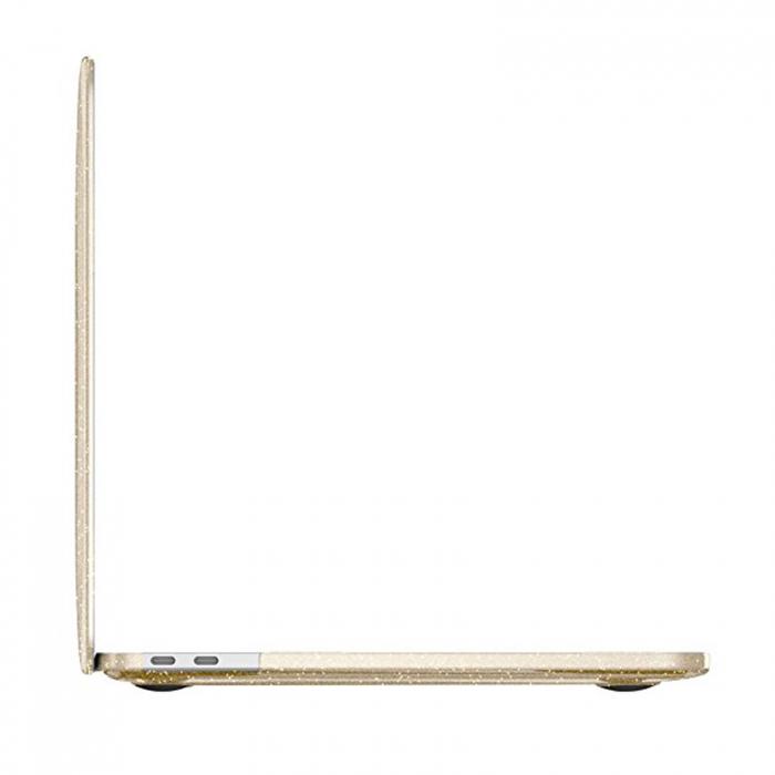 کاور اسپک مدل Smartshell Glitter مناسب برای مک بوک پرو 13 اینچ