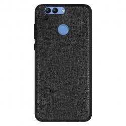 کاور اس ویو مدل Cloth مناسب برای گوشی موبایل هواوی Nova 2 Plus