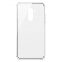 کاور بلکین مدل Clear TPU مناسب برای گوشی موبایل هواوی هانر 6x