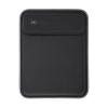 کاور اسپک مدل Flaptop Sleeve مناسب برای تبلت مایکروسافت Surface Pro 4