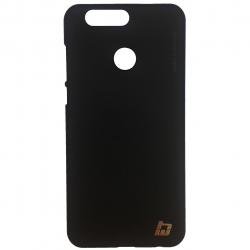کاور هوانمین مدل Hard Case مناسب برای گوشی موبایل هواوی Nova 2 Plus