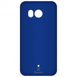 کاور ژله ای باسئوس مدل Soft Jelly مناسب برای گوشی موبایل اچ تی سی U11