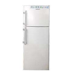 یخچال فریزر الکترواستیل مدل ES14