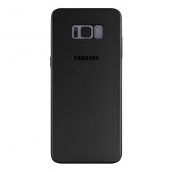 کاور R-NZ مدل Back Cover مناسب برای گوشی موبایل سامسونگ گلکسی S8