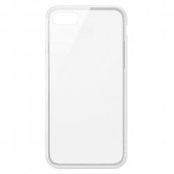 کاور مدل ColorLessTPU مناسب برای گوشی موبایل اپل آیفون 7/8