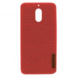 کاور مدل Moire مناسب برای گوشی موبایل نوکیا 6