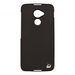 کاور هوانمین مدل Hard Case مناسب برای گوشی موبایل بلک بری DTEK60