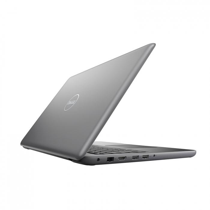 لپ تاپ 15 اینچی دل مدل Inspiron 5567-B