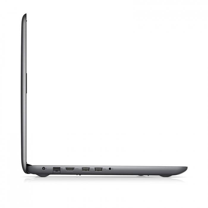 لپ تاپ 15 اینچی دل مدل Inspiron 5567