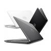 لپ تاپ 15 اینچی دل مدل Inspiron 5567-E