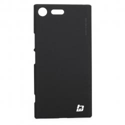 کاور هوانمین مدل Hard Case مناسب برای گوشی موبایل سونی xz premium
