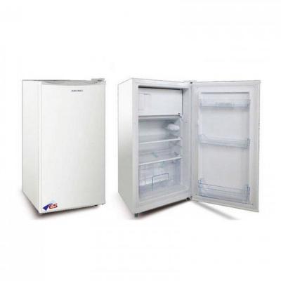 یخچال الکترواستیل مدل ES7 (سفید)