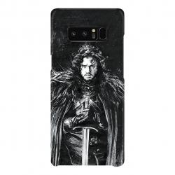 کاور زیزیپ مدل گیم آو ترونز 835G مناسب برای گوشی موبایل سامسونگ گلکسی Note 8