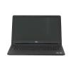 لپ تاپ 15.6 اینچی دل مدل Inspiron 3552-B
