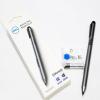 قلم دل مدل Active Pen Stylet Actif