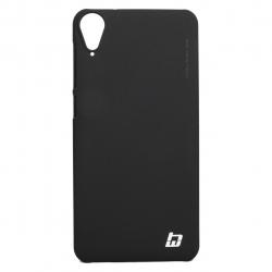 کاور هوانمین مدل Hard Case مناسب برای گوشی موبایل اچ تی سی Desire 10 Lifestyle