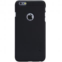 کاور نیلکین مدل Super Frosted Shield مناسب برای گوشی موبایل اپل Iphone 6/6S