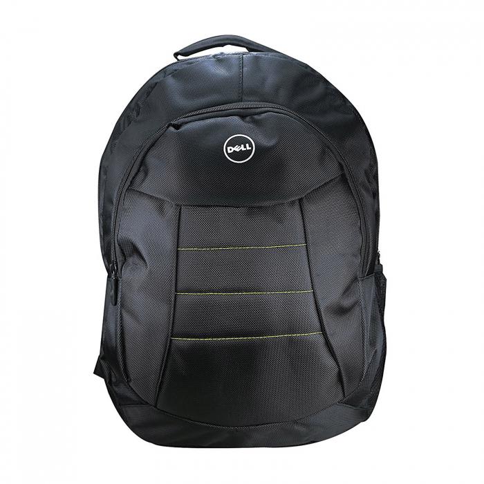 کوله لپ تاپ دل مدل DL5256 مناسب برای لپ تاپ های 15 اینچی