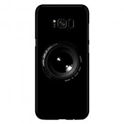کاور زیزیپ مدل 755G مناسب برای گوشی موبایل سامسونگ گلکسی S8 Plus