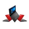 لپ تاپ 15 اینچی دل مدل Inspiron 3567-F