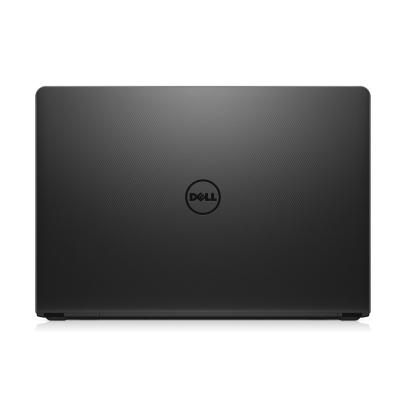 لپ تاپ 15 اینچی دل مدل Inspiron 3567-G (مشکی)