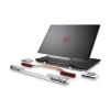 لپ تاپ 15 اینچی دل مدل Inspiron 7567