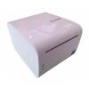 پرینتر حرارتی سوو مدل SLK-TL100