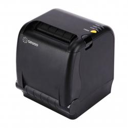 پرینتر حرارتی سوو مدل SLK-TS400