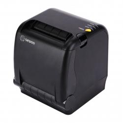 پرینتر حرارتی تحت شبکه سوو مدل SLK-TS400EB