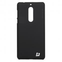 کاور هوانمین مدل Hard Case مناسب برای گوشی موبایل نوکیا  5