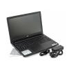 لپ تاپ 15 اینچی دل مدل Inspiron 3567-B