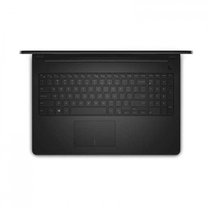 لپ تاپ 15 اینچی دل مدل Inspiron 3567-D