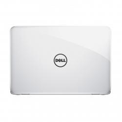 لپ تاپ 11.6 اینچی دو در یک دل مدل Inspiron 3168