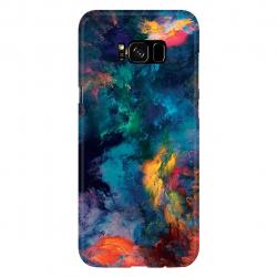 کاور زیزیپ مدل 892G مناسب برای گوشی موبایل سامسونگ گلکسی S8
