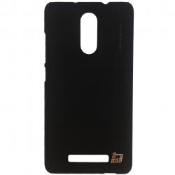 کاور هوانمین مدل Hard Case مناسب برای گوشی موبایل شیاومی Redmi Note 3