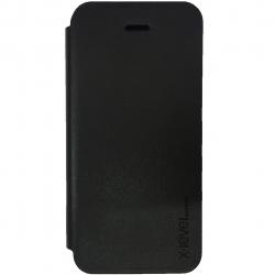 کیف کلاسوری اکس لول مدل Fib Color مناسب برای گوشی موبایل Huawei Y625