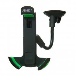 پایه نگهدارنده موبایل جنکا مدل JNC SH048