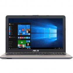 لپ تاپ 15 اینچی ایسوس مدل X541UV-N