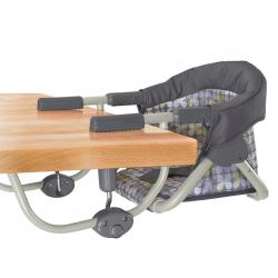 صندلی غذاخوری سامر مدل 13320